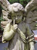 religion_innocence_angel_232127_l2