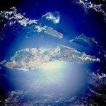 600px-timor_island2