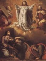 transfiguracao-jesusg