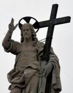 Cristoaleluia