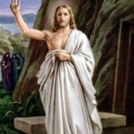 jesus-resurrection-easter-02-150x1502