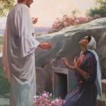 jesus-resurrection-tomb-150x1501