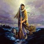 jesus-to-the-rescue-150x150