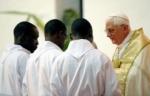 o-papa-na-africa-2009-1