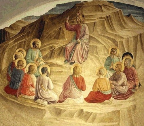 Autor: Fra Angelico