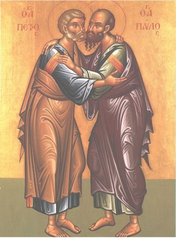 Ecclesia Una (blog)
