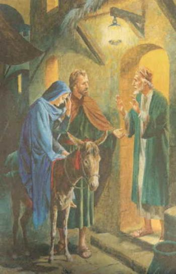 Virgem Maria_O-caminho-com-Jesus-Maria-e-José