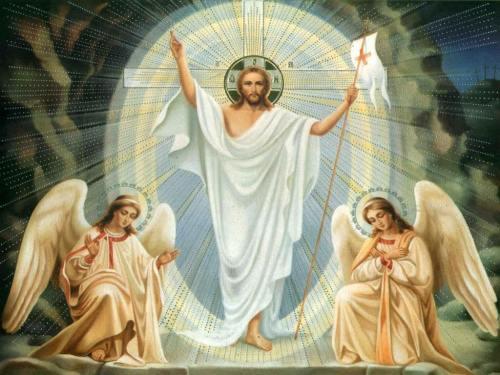 pascoa_JESUS