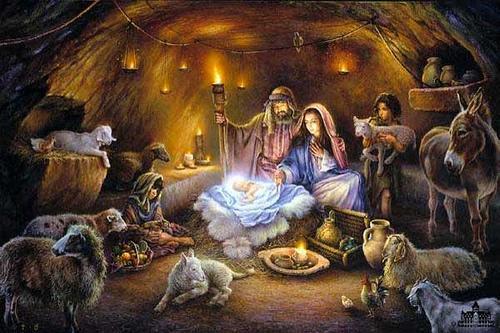 natal_nascimento-de-jesus-5